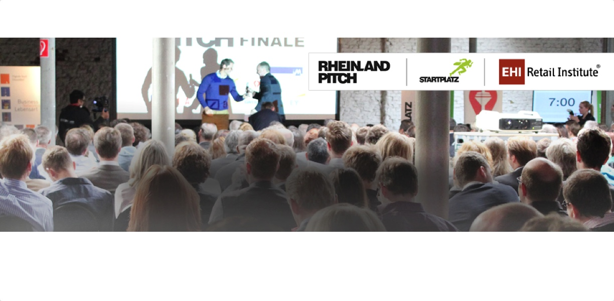 Rheinland-Pitch Retail Special