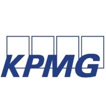 KPMG_Logo_test